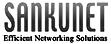 sankunet-logo