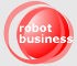 robotbusiness
